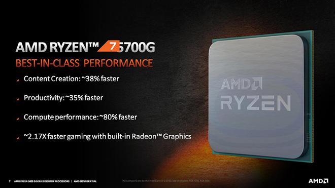 AMD-Ryzen-5000G-Series-7s.jpg