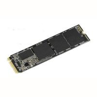 6c874d1e929 [보도자료]라이트온, NVMe PCIe SSD MU X1 512GB 11번가 11절 특가 행사 진행