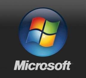 MS 윈도우7 SP1 롤업 패키지 (64비트)