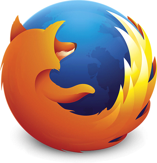 한글 파이어폭스(FireFox) v57.0 정식버전 (64비트)