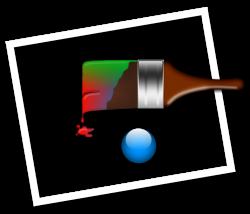 Paint.NET(페인트넷) v4.0.20 정식버전