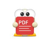 알PDF v2.0 (무료 PDF 파일 변환/편집)