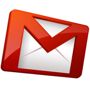 Gmail notifier v2.1.7 (작업표시줄에서 지메일 확인)