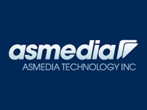 ASMEDIA USB 3.0/3.1 컨트롤러 드라이버 v1.16.55.1 WHQL