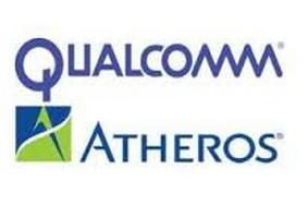 Qualcomm/Atheros AR81xx 시리즈 (L1) 드라이버 v2.1.0.27