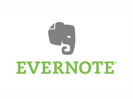 에버노트(EverNote) v6.17.4.8270 한글지원