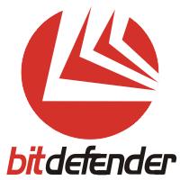 비트디펜더 안티바이러스 무료 버전 v1.0.15.87
