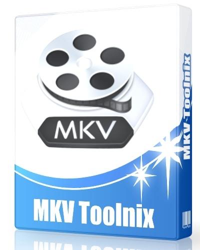 MKVToolnix v31.0.0 32비트 (MKV 동영상 생성/편집/추출/합치기)