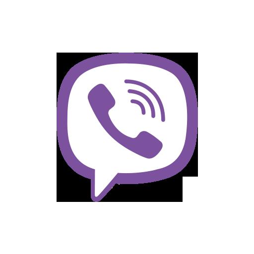 바이버(Viber) v10.2.0.38 (크로스 플랫폼 메신저)