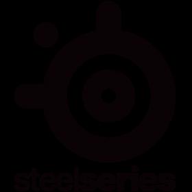 스틸시리즈(SteelSeries) Engine v3.13.8
