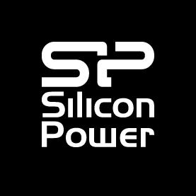 실리콘 파워(Silicon Power) Toolbox v3.0.0.0 (실리콘 파워 SSD 모니터링/정보 확인)