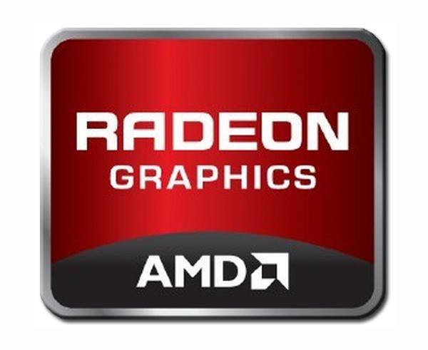 AMD 라데온 소프트웨어 아드레날린 2019 에디션 v19.6.1 (윈10 64비트)