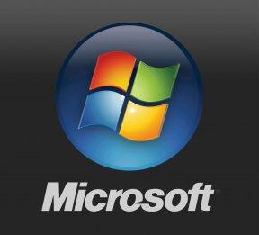 한글 MS 윈도우 악성 소프트웨어 제거 도구 v5.73 (64bit)