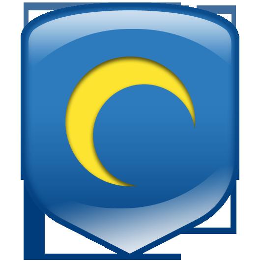 Hotspot Shield v8.4.8 (차단된 사이트 -> VPN으로 접속)