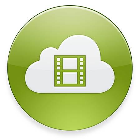 4k Video Downloader v4.9.0 Portable (4K 유튜브 동영상 다운로드)