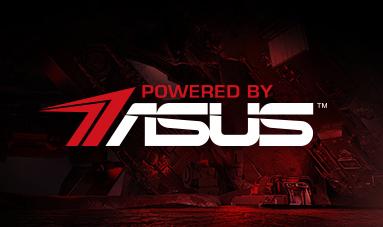 ASUS GPU Tweak 2 v2.0.7.2 (ASUS 그래픽카드 최적화)