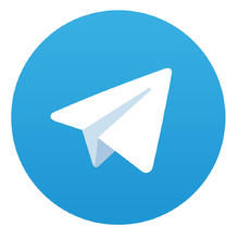 텔레그램(Telegram) PC 버전 v1.8.8 설치버전 (보안 메신저)