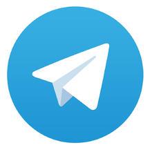 텔레그램(Telegram) PC 버전 v1.8.9 (보안 메신저)