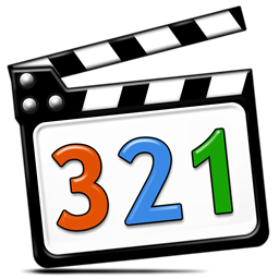 Media Player Classic Home Cinema v1.8.8 32bit (가벼운 오픈소스 미디어 플레이어)