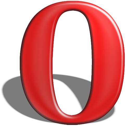 Opera(오페라) v63.0.3368.107 (64비트)