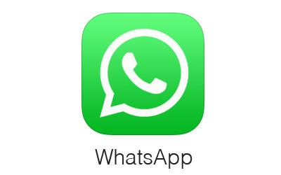 왓츠앱(WhatsApp) PC버전 v0.3.9308.0 (32비트)