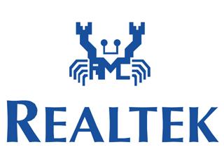리얼텍 RTL-81xx 시리즈 랜카드 드라이버 v10.038 2월 4일자 (윈10)