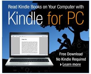 Kindle for PC v1.28.57030 (아마존 킨들 북 리더)