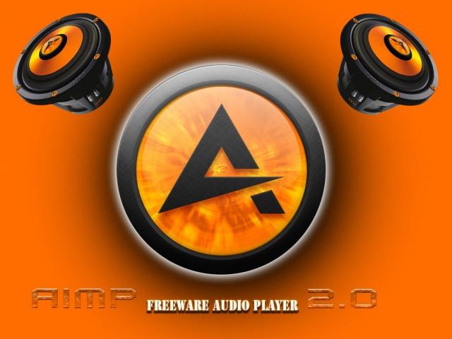 AIMP v4.60 Build 2180 정식버전 (무료 오디오 재생)
