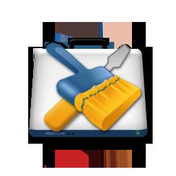 Glary Disk Cleaner v5.0.1.211 (디스크 청소/시스템 성능 최적화)