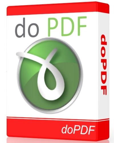 doPDF v10.9.128 (PDF 생성 및 변환)