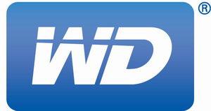 웨스턴 디지털(WD) SSD Dashboard v3.0.2.37 (SSD 정보/펌웨어 업데이트)