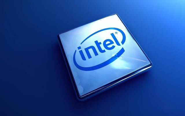 인텔 네트워크 어댑터 드라이버 v25.5 (윈10 64bit)