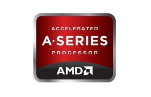 AMD APU 튜닝 유틸리티(AATU) v2.1.1.8.1