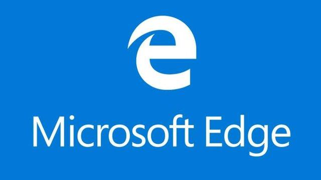 Microsoft Edge v90.0.818.41 32비트 (크로미움 기반 엣지 웹브라우저)