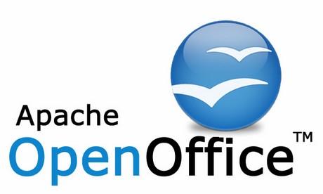 한글 OpenOffice for Windows v4.1.10 (무료 오피스)