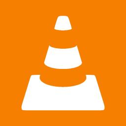VLC Media Player v3.0.13 64비트 (대부분 멀티미디어 파일 재생을 지원하는 오픈소스 미디어 플레이어)