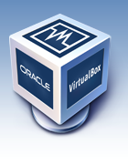 VirtualBox v6.1.22.144080 정식버전 (가상 머신)