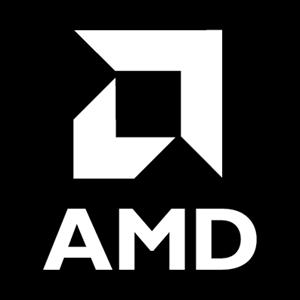 AMD Chipset Drivers v2.17.25.506 (AMD 메인보드 칩셋 드라이버)