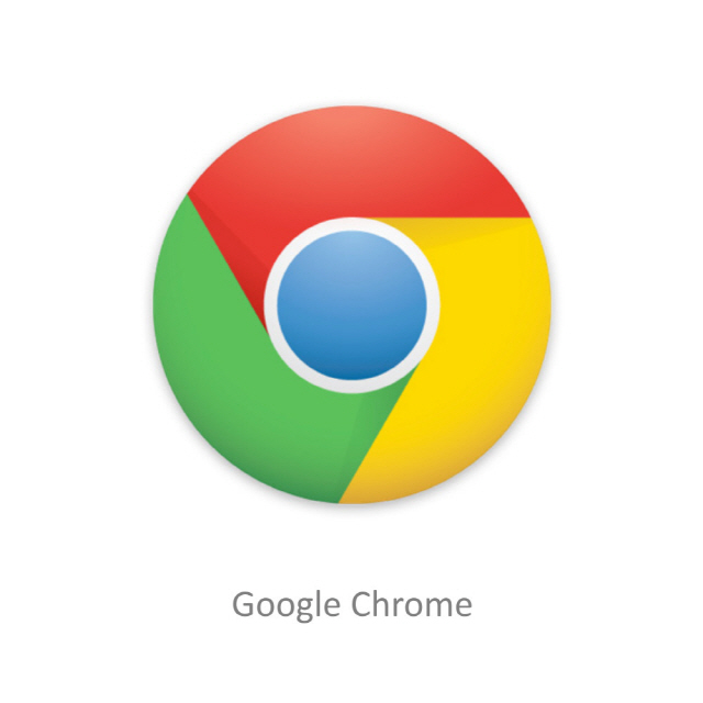 구글 크롬 v92.0.4515.107 (온라인 설치버전)
