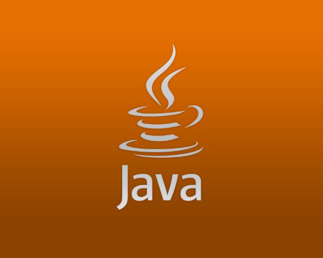 Java SE Runtime Environment (JRE) v8 Update 301 (64bit)