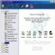 WinChanger 2000 v4.0