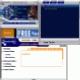 MusicMatch Jukebox v6.10.0221